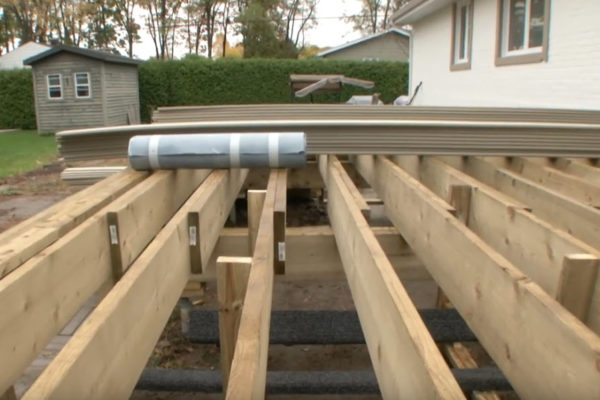 Construction_terrasse